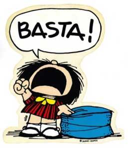 20080417143919-mafalda.jpg