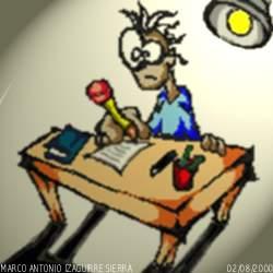 Diario de clase 02-06-08