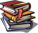 Diario de clase 24-11-08